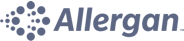 Allergan_logo